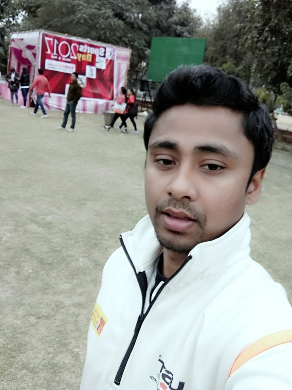 bharatiya-khel-utthan-trust