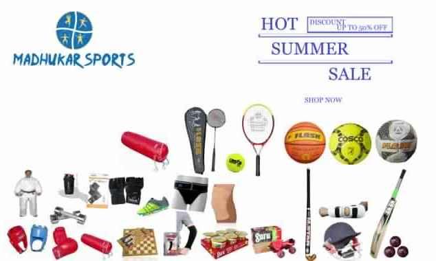 SUMMER-SALE-madhukar-sports-sportswear-sports-goods